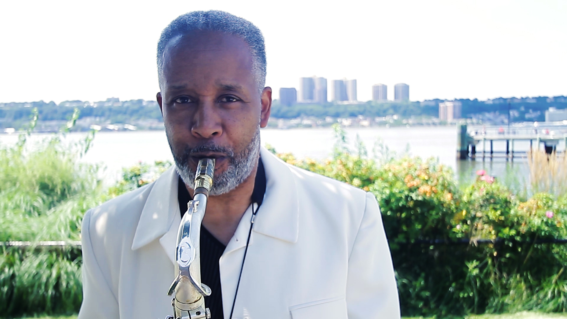 Reverend Nat Dixon - Made In New York City - 01 - Reverend Nat Dixon - Backstreet Blues.00_01_16_15.
