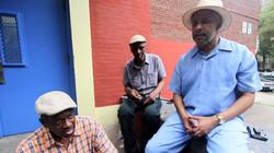 Reverend Nat Dixon - Made In New York City - 01 - Reverend Nat Dixon - Backstreet Blues.00_00_35_11.