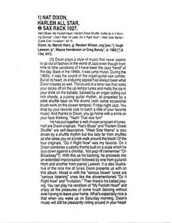 Rev Dixon_Articles0011