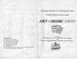 Flyer_2_Front Page