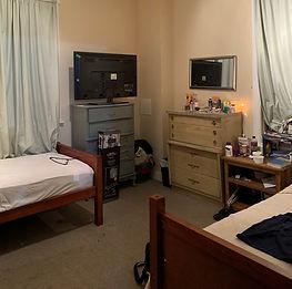 Room%206_edited.jpg