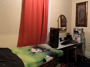 Room%203_edited.jpg