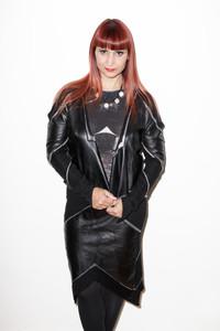 Rebekah Roy - Creative Director & Stylist