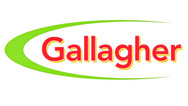 Gallagher Group