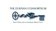 Eurasia Consortium