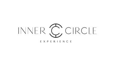 Inner Circle Experiance