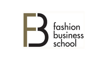 Business Fashion School