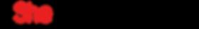 SheBuildsBrands Logo F70000png.png