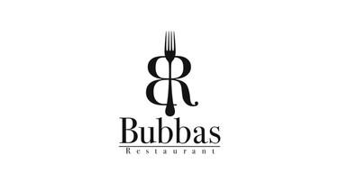 Bubbas Restaurant