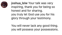 By @Joshua_lslw