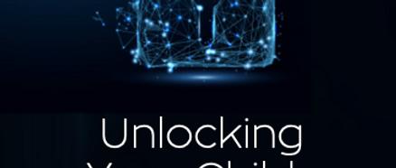 Unlocking Your Child's Genius eBook