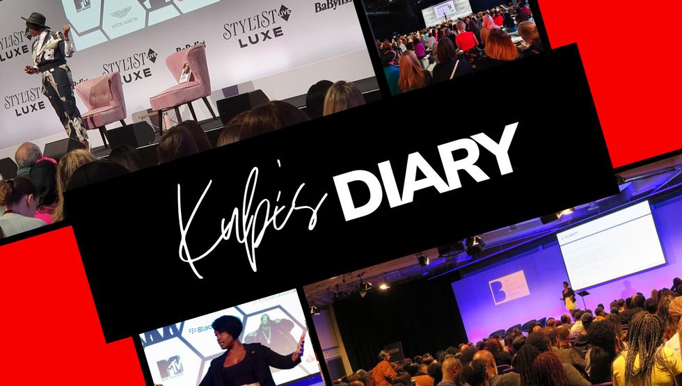 Kubi's Diary.png