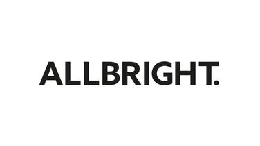 All Bright