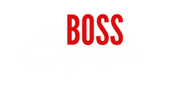BossSquad TV copy.png