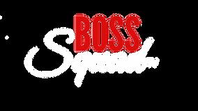 BossSquad TV copy.png