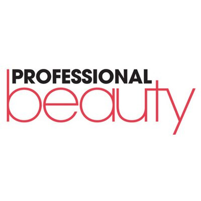 Professional Beauty
