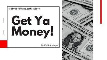 Get Ya Money.png