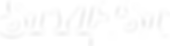 918-9182004_stylist-logo-focus-features-