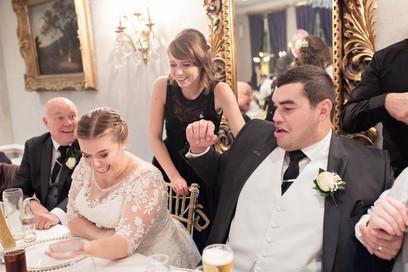 Wedding reaction 1.jpg