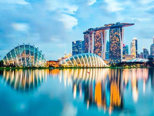 C037_Places_Singapore.jpg.image.750.563.