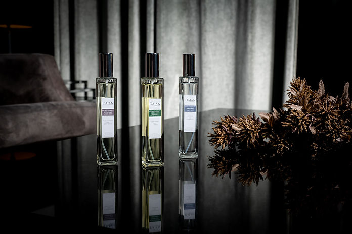 Room and Linen Mists 2.jpg