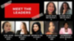 Meet the leaders-2.jpg
