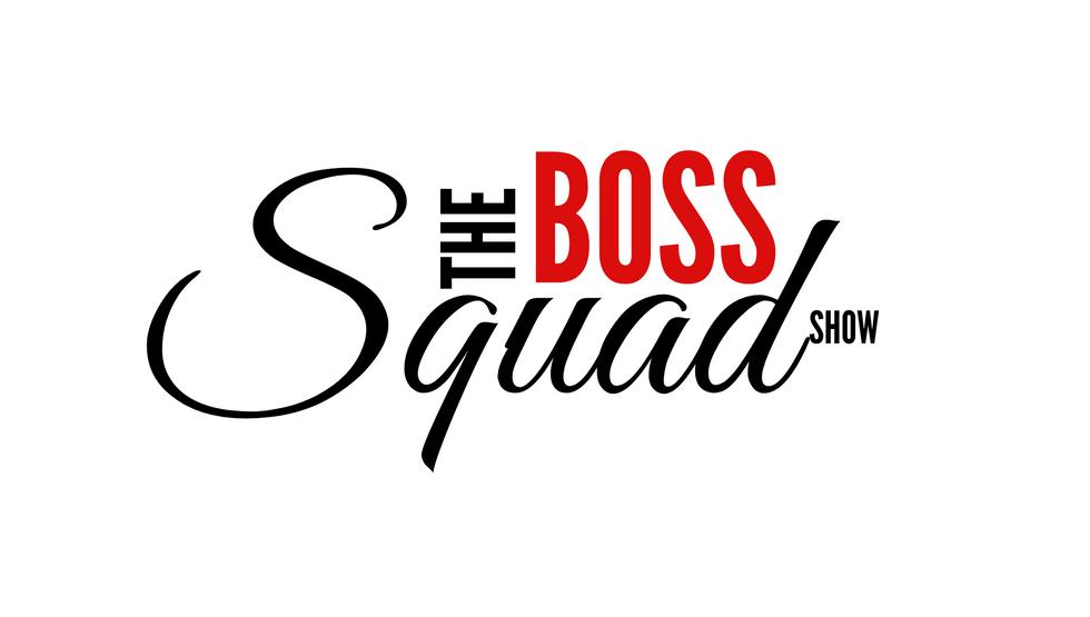 BossSquad Show.png