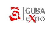 GUBA Expo