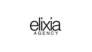 Elixia Agnecy
