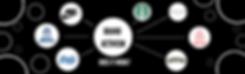 Brand Activation Web Banner-2.png