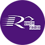 icon_512_ruach-radiofeeds-600.png