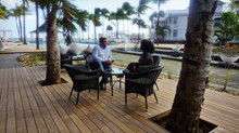 Doing Business in Mauritius (part 1)