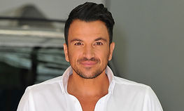 peter-andre-new-hair-for-hollywood-role-