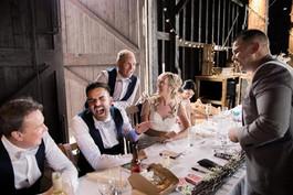 Wedding reaction.jpg