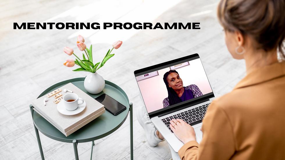 Mentoring Programme.png