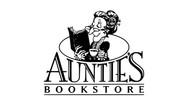 Aunties Bookstore