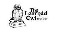 The Learned Owl