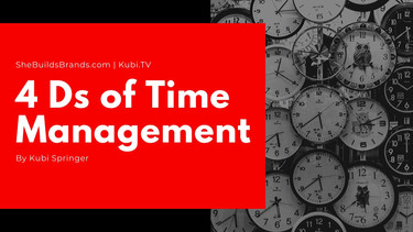 4Ds of Time Management.jpg