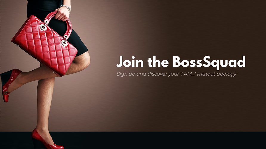 Join the BossSquad-2.png