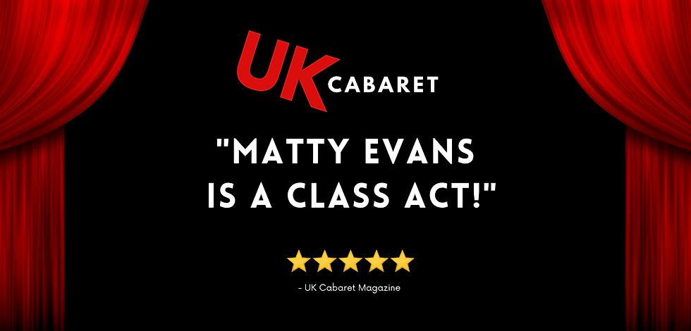 Matty evans is a class act!-6.png