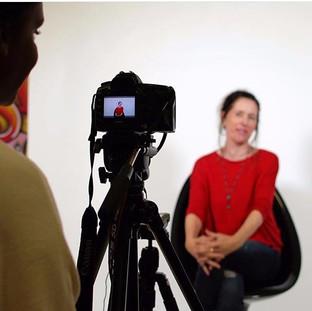 Doing Media Training