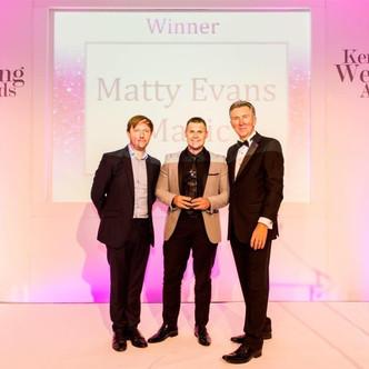 Kent Wedding Award pic.jpg
