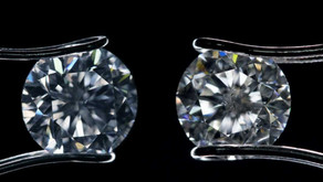 Finding The Right Diamond For You