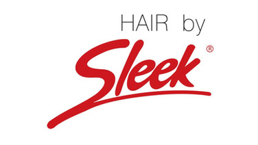 Hair by Sleek