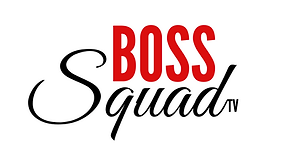 Copy of BossSquad Show Ident (1).png