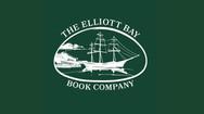 The Elliot Bay Book Company