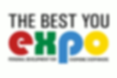 the-best-you-expo-2018​.png