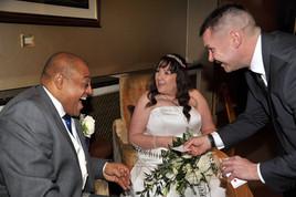 Bride & groom reaction pic.jpeg