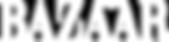 HarpersBazaar_Logo_2015_white.png