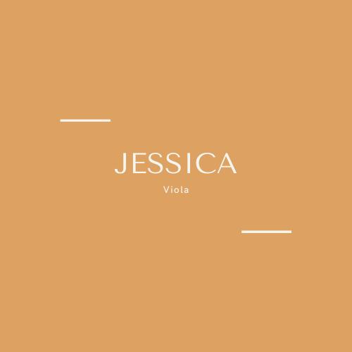 Jessica Viola